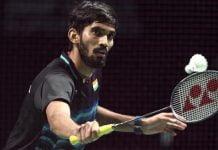 badminton-ranking-pv-sindhu-loses-one-rank-kidambi-srikanth-up-one-rank-01295117-html