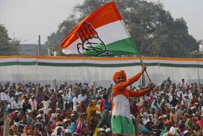 congress-is-ready-with-aarop-patra-after-releasing-vachan-patra-to-attack-on-BJP-before-election