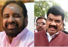Transport-Minister-Govind-Singh's-counter-attack-on-Gopal-Bhargava-