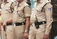 these-police-station-on-radar-of-Election-Commission-in-madhya-pradesh
