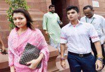 Election-tussal-between-rani-and-maharani