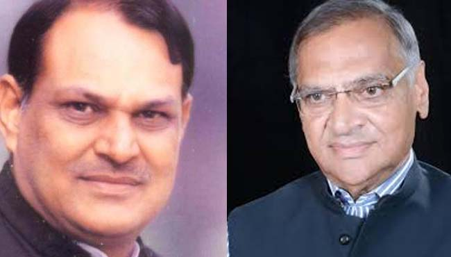 Challenges-from-Ashok-to-own-party-leaders-shejwalkar-becoming-strong