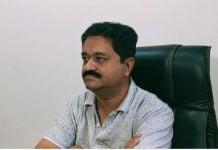 sadhvi-pragya-singh-called-nathuram-godse-as-patriot-in-mp