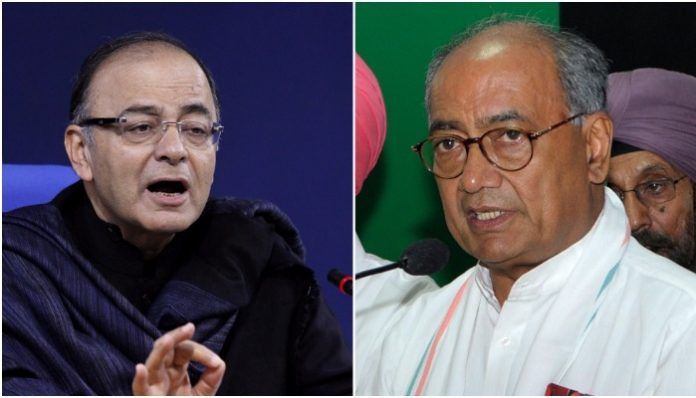 Jaitley-raised-questions-about-Kamal-Nath-becoming-CM-before-taking-oath