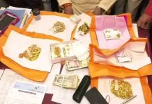 ujjain-grp-detain-two-salesman-with-3-kg-gold