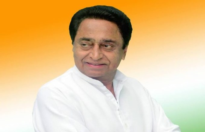 School-children-have-written-letter-to-Chief-Minister-Kamal-Nath