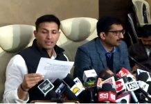 big-decision-of-kamalnath-cabinet-meeting-