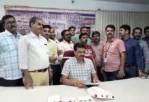 -Smuggler-arrested-with-smack-of-Rs-70-lakh