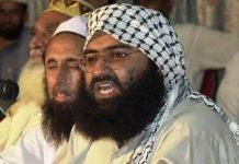 sapaks-announce-booty-of-one-crore-on-terrorist-azhar-masood