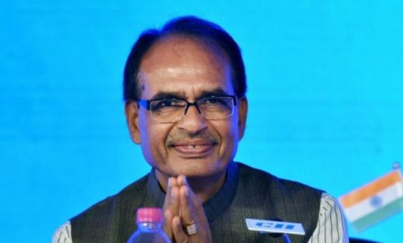 -Now-the-demand-for-Shivraj-from-contesting-the-Congress-seat