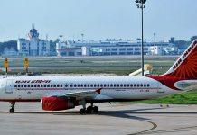 international-flight-will-start-from-Indore-airport