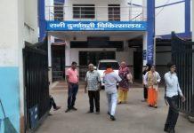 -effect-of-doctors'-strike-on-Jabalpur