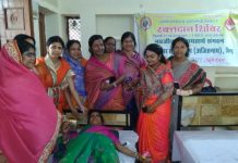 blood-donation-camp-help-in-bhind