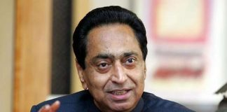 kamalnath-attack-on-bjps-s-manifesto