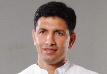 Big-relief--Jitu-Patwari-gets-bail-in-this-case