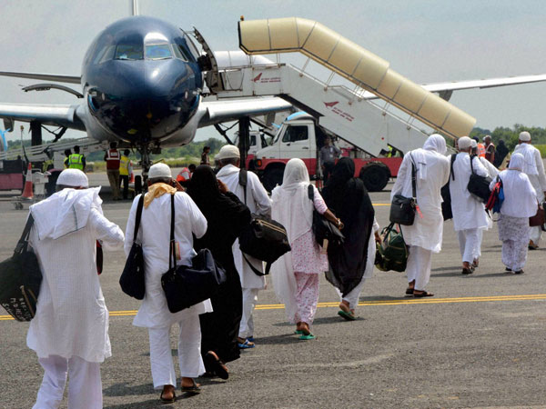 haj-form-submission-date-extended-