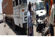 jeep-and-truck-collide-in-betul-district-