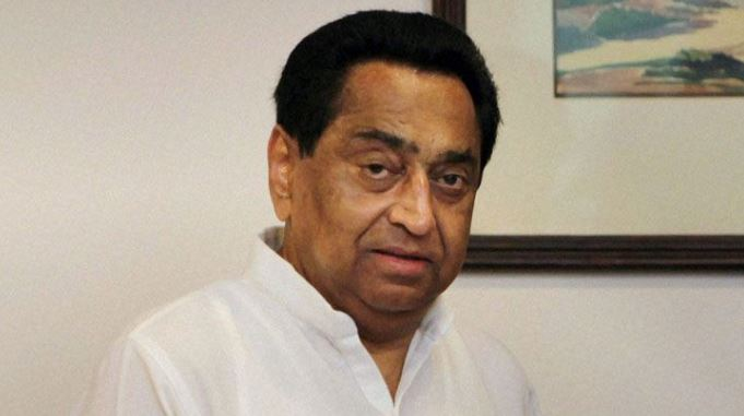 kamalnath-Cabinet-expansion-may-be-decided-after-the-Lok-Sabha-elections--