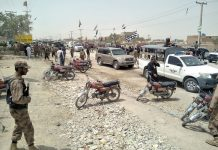At-Least-9-Killed-11-Injured-in-Suicide-Attack-on-Pakistan-Army-Report