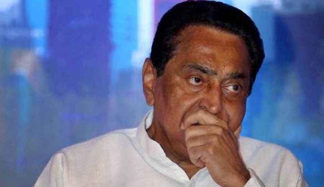indore's-mla-also-become-minister-in-kamalnath-cabinet-