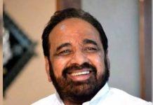 -Kamal-Nath-government-preparing-to-cheat-farmers-through-debt-waiver-gopal-bhargav