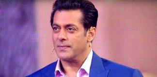 BJP-opposes-making-Salman-khan-brand-ambassador-in-mp