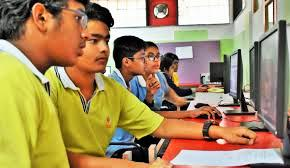 CBSE-Students-will-learn-these-new-skills