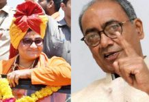 fight-between-Sadhvi-Pragya-vs-Digvijay-Singh-in-bhopal