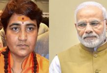 pm-Modi-angry-with-the-Sadhvi's-statement--said-I-will-never-forgive-for-insulting-Bapu