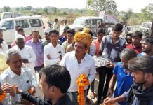 congress-candidate-campaign-in-neemuch
