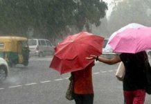 'Vayu'-stopped-the-speed-of-monsoon
