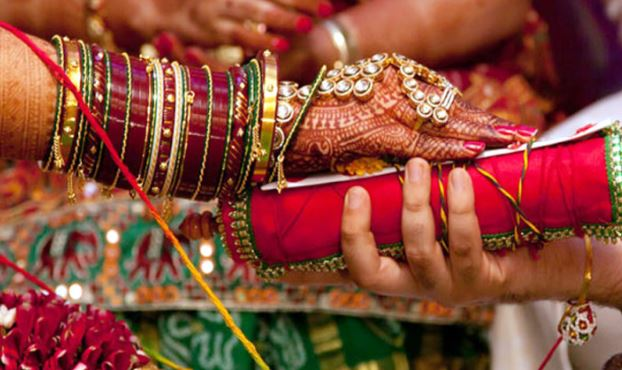 fraud-by-Matrimonial-sites-inter-state-gang-exposed-by-cyber-police-