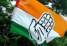 Lok-Sabha-elections--Congress-Seva-Dal-conducted-survey