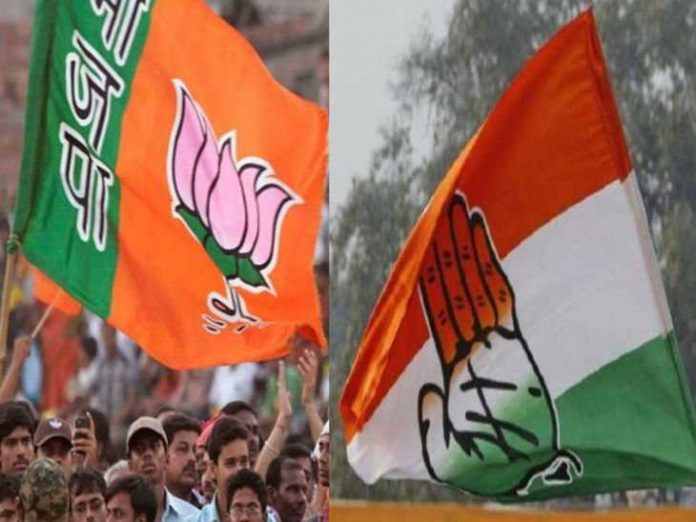 open-rebellions-may-cause-damage-to-BJP-in-MP