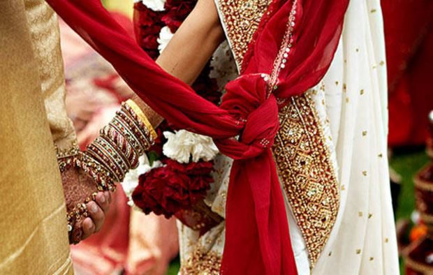 -impact-of-the-news--teachers-duty-canceled-in-marriage-in-nasarullaganj-