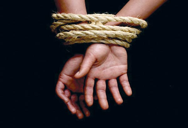 police-did-not-registered-case-in-kidnapping-case-