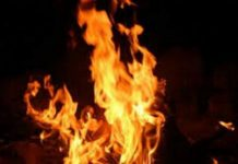 Sensational-case--Kalyugi-son-and-daughter-in-law-burn-mother-