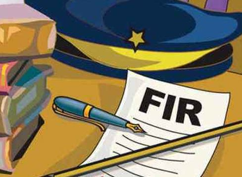 case-against-ceo-of-wakf-board-in-bhopal