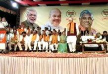 cm-shivraj-sabha-in-patan-assembly-in-jabalpur