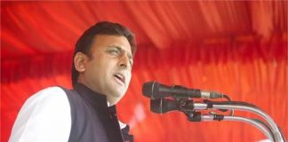 Akhilesh-to-go-to-MP-election-election-now