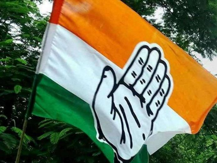 Congress-leader-says---Now-the-government-has-changed