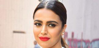 swara-bhaskar-comment-on-bjp-candidate-sadhvi-pragya-
