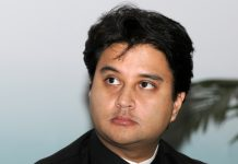-One-month-on-Jyotiraditya-Scindia-without-govt-bungalow