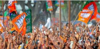 MP-election--BJP's-'Vision-Letter'-is-for-the-youth