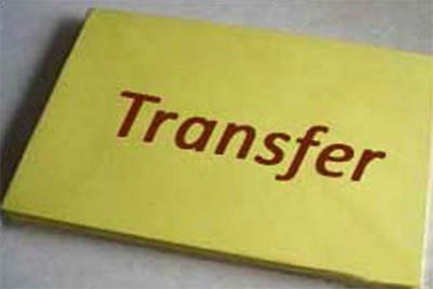 transfer-of-woman-officer-who-trapping-army-major-indore-madhypradesh