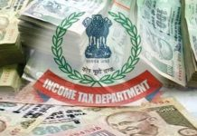 Income-Tax-Department-to-hear-taxpayers'-problems