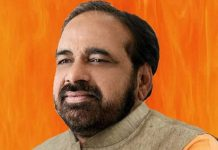 Leader-Of-opposition-gopal-bhargava-wrote-letter-to-governor