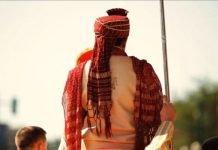 groom-is-missing-before-the-barat-in-jabalpur