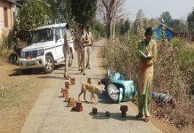 retired-army-man-shot-dead-in-itarsi-hoshangabad