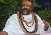 Computer-Baba's-said-Insults-the-Saints-in-BJP-Government